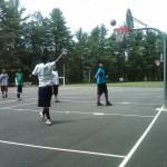 ADC Basketball 2011 002