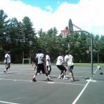 ADC Basketball 2011 003