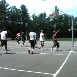 ADC Basketball 2011 004