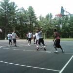 ADC Basketball 2011 005