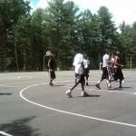 ADC Basketball 2011 007