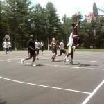 ADC Basketball 2011 008
