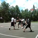 ADC Basketball 2011 012