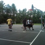 ADC Basketball 2011 016