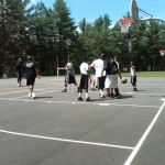 ADC Basketball 2011 019