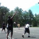 ADC Basketball 2011 021