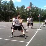 ADC Basketball 2011 025