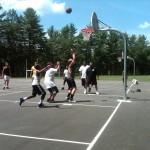 ADC Basketball 2011 026