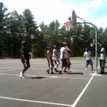 ADC Basketball 2011 041